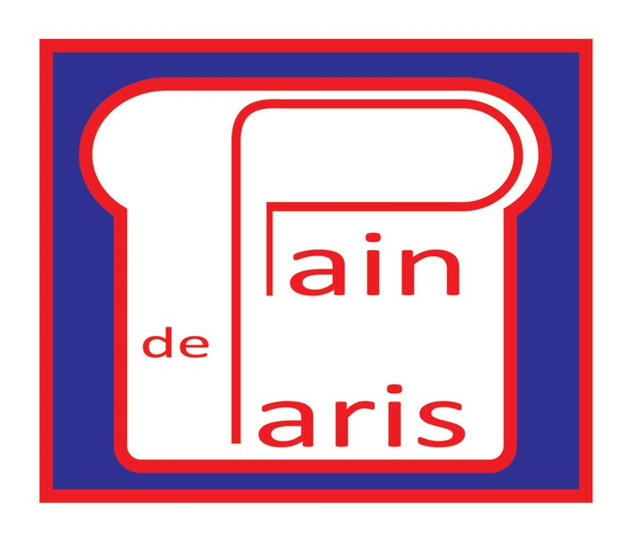 PAIN DE PARIS