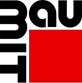 baumit logo cr